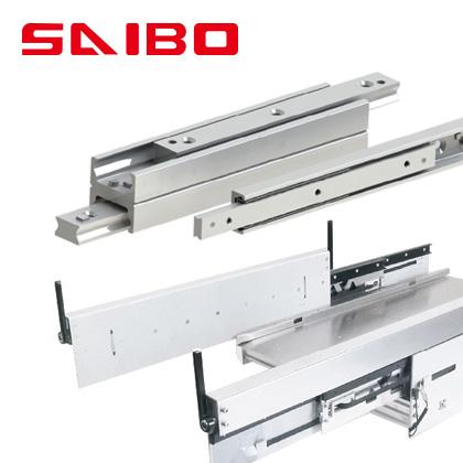 Planar Motor
